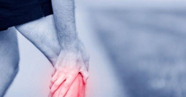 Καλά νέα για την πρόληψη της υποτροπής στην φλεβική θρομβοεμβολή