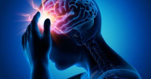 Εγκεφαλικό: Σωτήρια θεραπεία από δηλητήριο θανατηφόρας αράχνης!