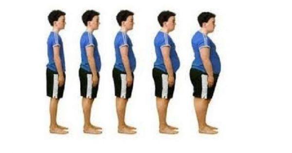 Λειτουργική Ιατρική: Πως προστατεύει από την παχυσαρκία;