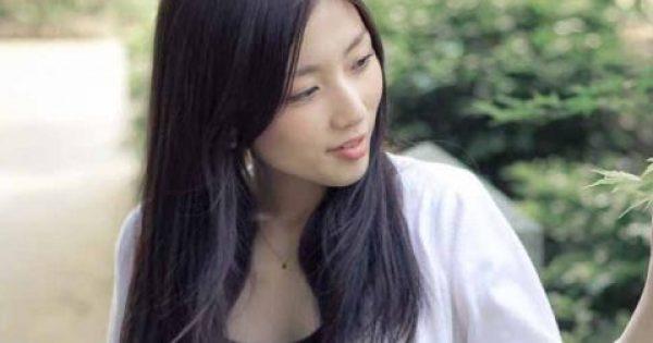 Αυτό είναι το μυστικό: Γιατί οι Γιαπωνέζες είναι αδύνατες και ζουν πολλά χρόνια;
