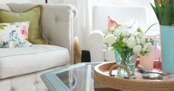 Κι Όμως, Αυτά τα 9 Πράγματα στο Σπίτι σας Κάνουν Δυστυχισμένους και δεν το Ξέρατε
