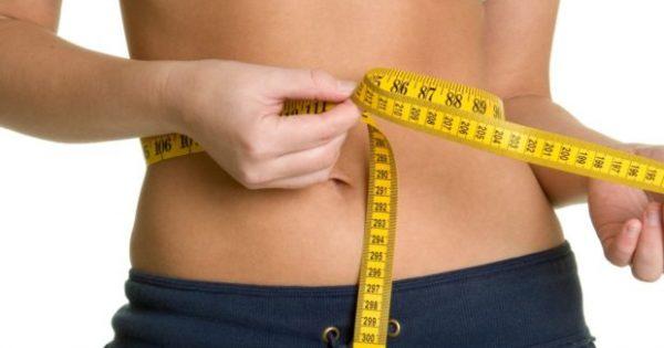 Κάντε Αυτό Κάθε Μέρα για να Χάσετε Βάρος!