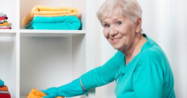 Σωματική άσκηση μετά από έμφραγμα ή εγκεφαλικό – Οι συστάσεις της Αμερικανικής Ένωσης Καρδιολογίας
