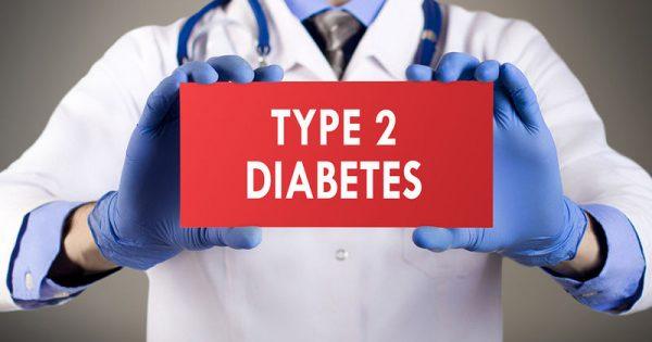Διαβήτης τύπου 2: Ποιοι κινδυνεύουν περισσότερο από τις επιπλοκές