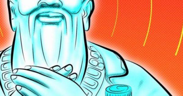 10 Ρήσεις του Κομφούκιου που Θα σας Αλλάξουν τη Ζωή