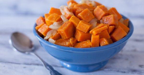 7+1 Τρόφιμα που Μπορείτε να Τρώτε σε Όποια Ποσότητα Θέλετε και να Συνεχίσετε να Αδυνατίζετε