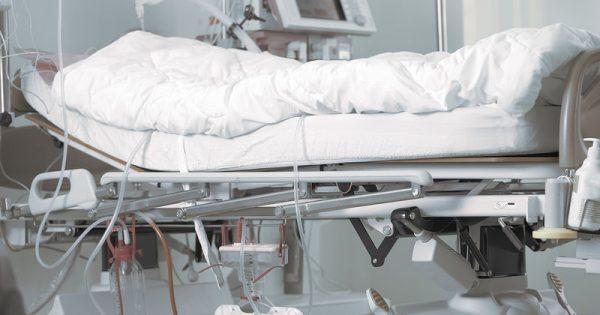 Κήλη: Η λαπαροσκόπηση εξοικονομεί δαπάνες στην υγεία και κλίνες ΜΕΘ