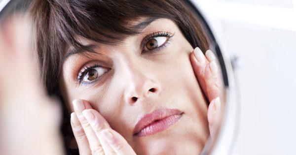 Υγιές δέρμα: Οι 6 τροφές που προτείνουν οι δερματολόγοι