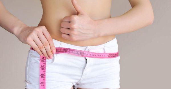 Εφικτή η απώλεια βάρους χωρίς στέρηση θερμίδων, σύμφωνα με νέα έρευνα – Δείτε πώς
