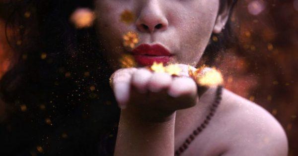18 φράσεις που θα αλλάξουν τον τρόπο με τον οποίο φέρεστε στον εαυτό σας