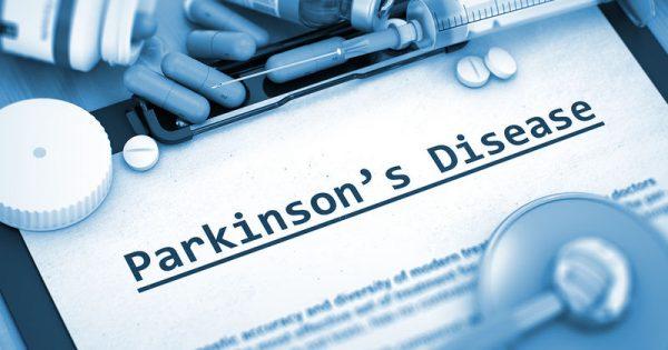 Έλληνες επιστήμονες καταπολέμησαν τη νόσο Πάρκινσον σε πειραματόζωα