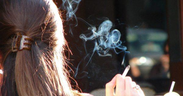 «Είμαι 30 ετών και καπνίστρια. Τι πιθανότητες έχω να εμφανίσω στο μέλλον ινομυώματα; «