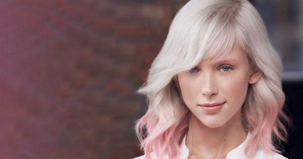 Αυτές οι Τάσεις στα Μαλλιά Είναι Εκτός Μόδας Σύμφωνα με τους Κορυφαίους Γάλλους Κομμωτές