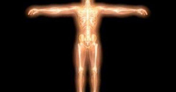 Ποιο είναι το σημείο του σώματος που προδίδει το πόσα χρόνια θα ζήσουμε;