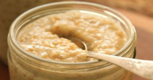 Φάτε ΑΥΤΟ για πρωινό και δείτε το λίπος να εξαφανίζεται από το σώμα σας!