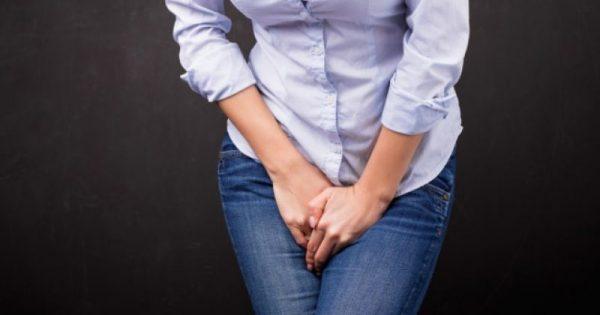Συχνοουρία: Με ποιες ασθένειες και παθήσεις συνδέεται