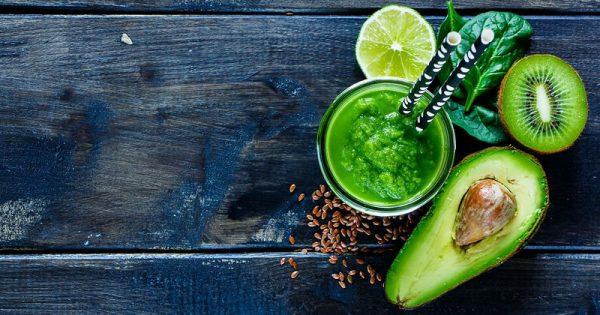 Τροφές με πολλά λιπαρά & υδατάνθρακες που αδυνατίζουν!