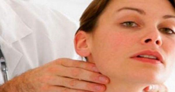 Το ρόφημα που μειώνει τις πιθανότητες εμφάνισης καρκίνου του θυρεοειδούς