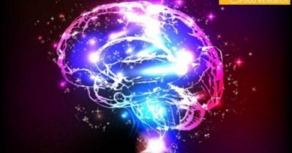 Ο πιο εύκολος και εγγυημένος τρόπος να αποφύγετε Αλτσχάιμερ και Πάρκινσον!