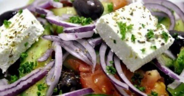 ΑΥΤΟ ΕΙΝΑΙ ΤΟ λαχανικό που προστατεύει από 4 είδη καρκίνου!