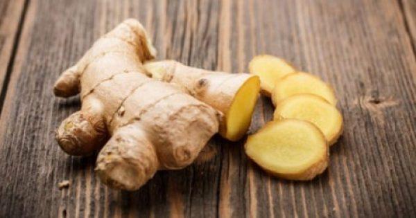 8 από τα πιο υγιεινά μπαχαρικά και βότανα!