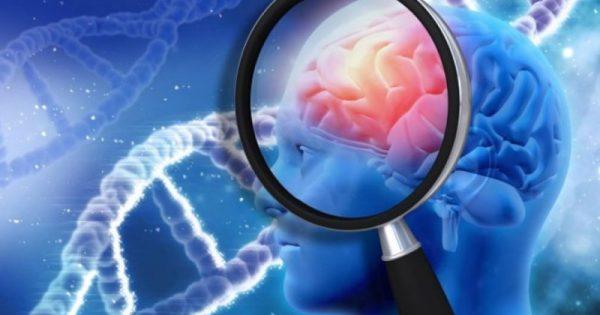 Αλτσχάιμερ – συμπτώματα: Αν προσeξετε αυτά, επικοινωνήστε με γιατρό