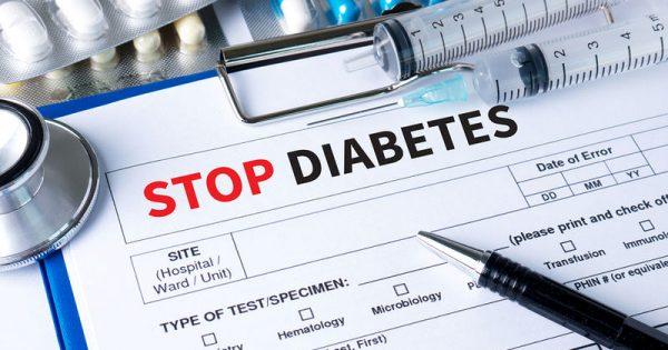 Σακχαρώδης διαβήτης: Τα νούμερα είναι εφιαλιτικά – Ανάγκη για ένα Εθνικό Σχέδιο Δράσης, τώρα