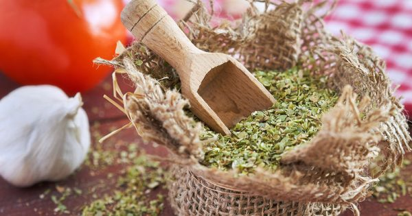 Υπέρταση: 5 βότανα που την μειώνουν αποτελεσματικά