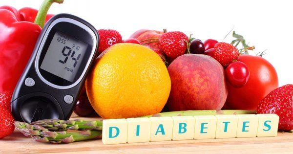 Μπορούν οι διαβητικοί να τρώνε φρούτα και πόσα;