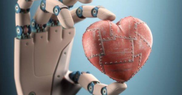 Έμφραγμα: Σύστημα Τεχνητής Νοημοσύνης «προβλέπει» την καρδιακή προσβολή! [vid]
