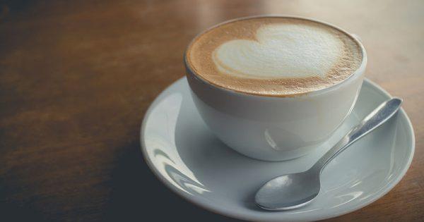 Τελικά ο καφές προκαλεί αφυδάτωση;