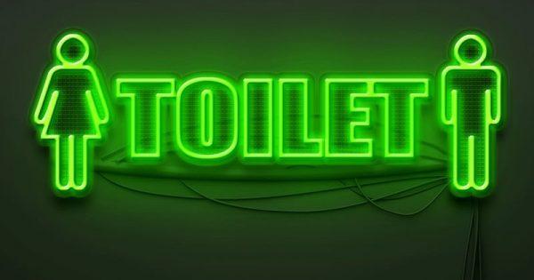 Νυχτερινή ενούρηση: 10 προβλήματα υγείας που σας οδηγούν στην τουαλέτα τη νύχτα