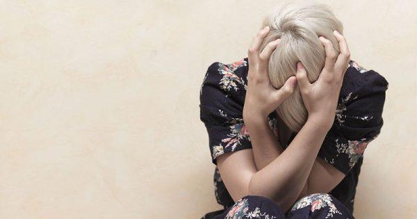 Καθημερινοί πονοκέφαλοι: Δείτε τις βασικές αιτίες