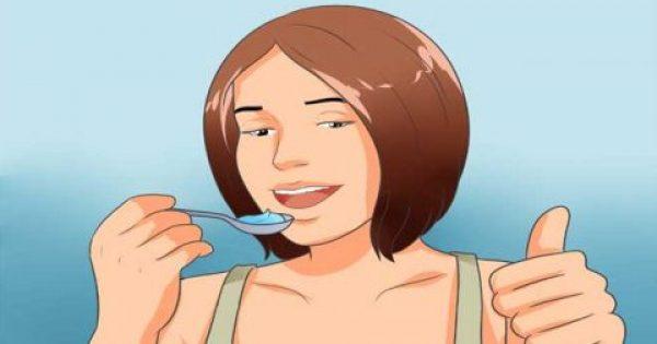 Η δίαιτα αποτοξίνωσης 2 ημερών που θα κάνεις μετά το Πάσχα για να ξανάρθεις στα κιλά σου