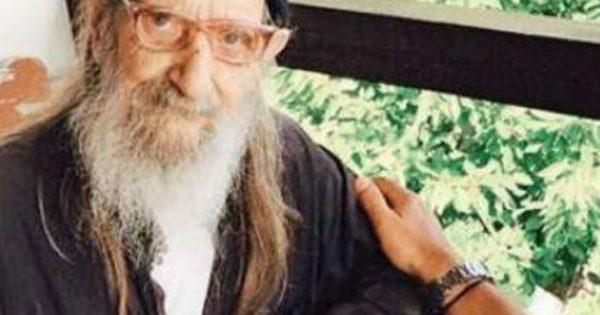 Γιατρός του Αγίου Όρους αποκαλύπτει τα μυστικά υγείας των μοναχών (εικόνες)
