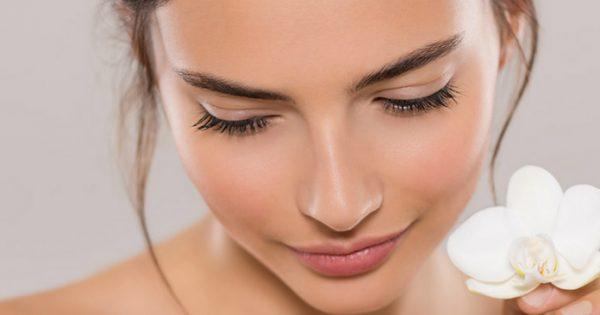 5 top συνήθειες ομορφιάς για τέλεια επιδερμίδα