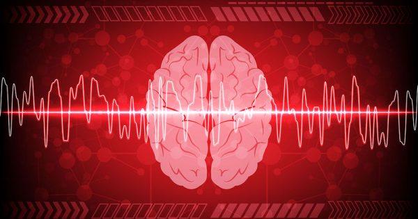 Ανησυχητική αύξηση στα εγκεφαλικά επεισόδια στους νέους – Ποιες οι αιτίες πίσω από το φαινόμενο
