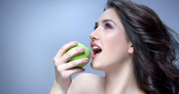 H νέα μεταβολική δίαιτα «Restart» & πώς θα ξυπνήσετε ξανά τον μεταβολισμό σας
