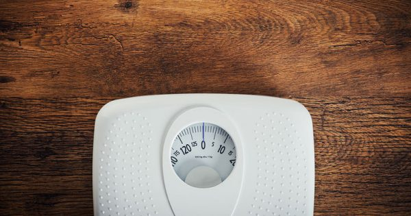 Τα 6 αυτοάνοσα που προκαλούν αυξομειώσεις βάρους