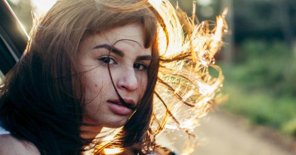 Ήλιος: Φίλος ή εχθρός της ακμής;