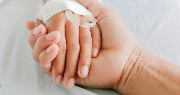 Μοιράσου αυτό το ΒΙΝΤΕΟ και σώσε και εσύ μια Παιδική Ζωή απο τη Μηνιγγίτιδα.