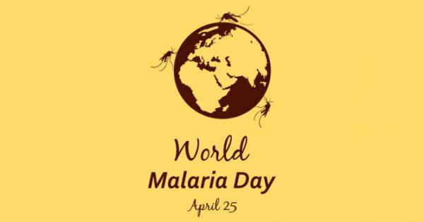 Παγκόσμια Ημέρα Ελονοσίας: Τι είναι η ελονοσία, συμπτώματα και πώς μεταδίδεται