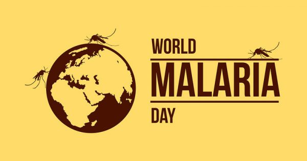 Παγκόσμια Ημέρα Ελονοσίας 2017: «Ας βάλουμε οριστικά τέλος στην ελονοσία»
