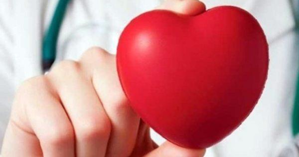Όλα τα νεώτερα στην καρδιοχειρουργική στο συνέδριο του ΜΗΤΕΡΑ