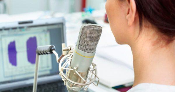 Οζίδια, πολύποδες και κύστεις στις φωνητικές χορδές – Νόσος των τραγουδιστών [vids]