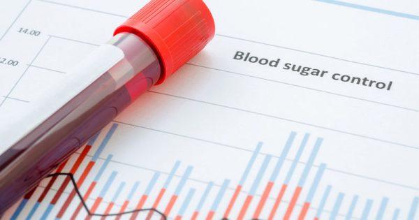 Τιμές σακχάρου: Τα φυσιολογικά όρια για διαβητικούς και μη (πίνακες)