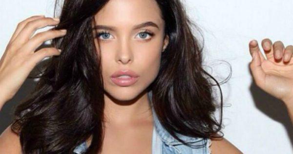 12 Συμβουλές για λαμπερά μαλλιά!