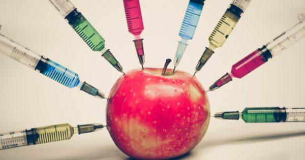 «Είμαστε διατροφικά πειραματόζωα»: Δήλωση-ΣΟΚ από καθηγητή μοριακής βιολογίας