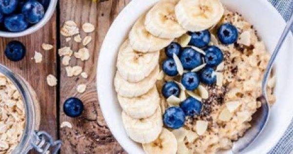 4 λάθη που κάνεις και σε παχαίνουν τα δημητριακά