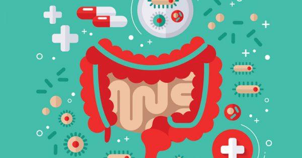 Προβιοτικά: Ποιοι πρέπει να τα αποφεύγουν και γιατί